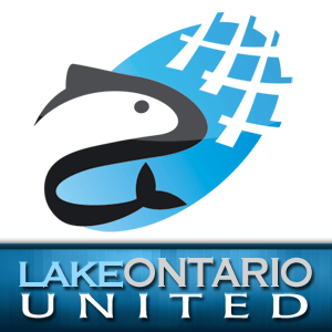 Lake Ontario Fishing Community